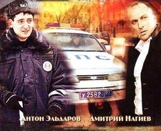 06-ГИБДД и ТД постер2